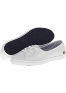 Lacoste Ziane Chunky Off