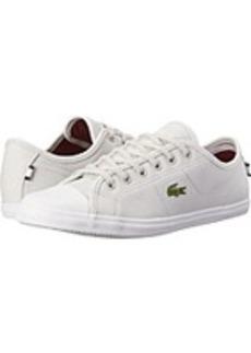 Lacoste Ziane Sneaker CLS 2