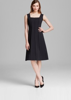 Lafayette 148 New York Adelaide Dress