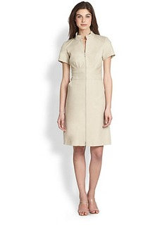 Lafayette 148 New York Allie Dress