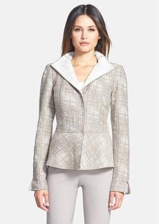 Lafayette 148 New York 'Amanda' Jacket
