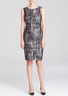 Lafayette 148 New York Angelina Dress