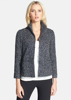 Lafayette 148 New York 'Bellene - Odyssey Tweed' Jacket
