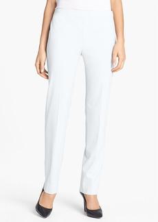 Lafayette 148 New York 'Bleeker' Pants