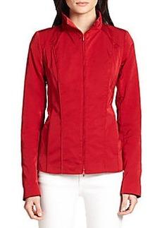 Lafayette 148 New York Chayanna Jacket