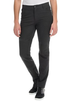 Lafayette 148 New York Curvy Slim Leg Jeans (For Women)