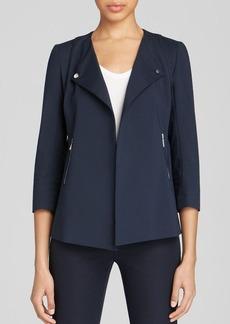 Lafayette 148 New York Dayle Jacket