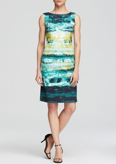 Lafayette 148 New York Faith Dress