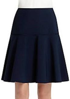 LAFAYETTE 148 NEW YORK Fundamental Bi-Stretch Keana Skirt