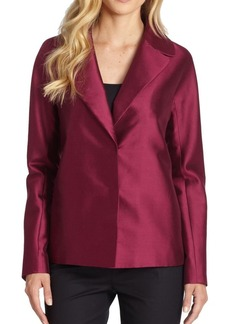 Lafayette 148 New York Ivy Jacket