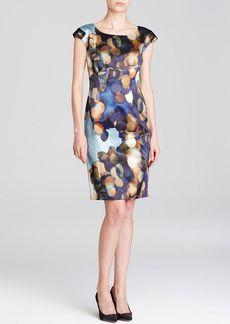 Lafayette 148 New York Josette Dress