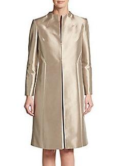Lafayette 148 New York Kaiyah Coat