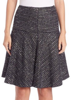 Lafayette 148 New York Keana Skirt