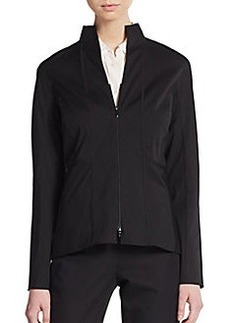 Lafayette 148 New York Kerry Jacket