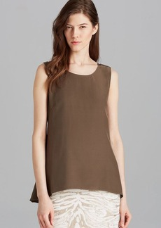 Lafayette 148 New York Lucy Top