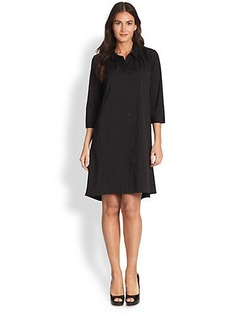 Lafayette 148 New York Lynley Dress