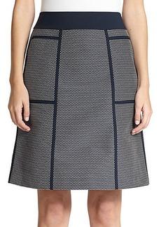 Lafayette 148 New York Madeline Skirt