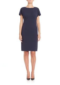 Lafayette 148 New York Marion Dress