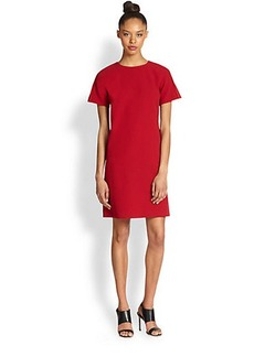 Lafayette 148 New York McKayla Shift Dress