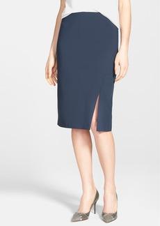 Lafayette 148 New York 'Meredith' Skirt