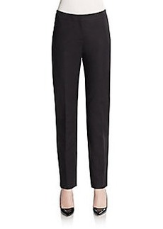Lafayette 148 New York Ms. Crosby Pants