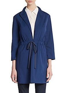 Lafayette 148 New York Mystic Tweed Jacket