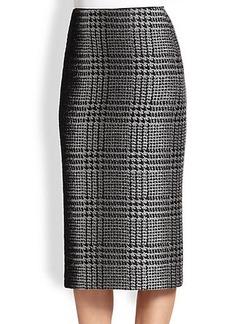 Lafayette 148 New York Priscilla Skirt