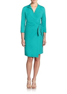 Lafayette 148 New York Reva Dress