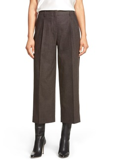 Lafayette 148 New York 'Rivington' Crop Pants