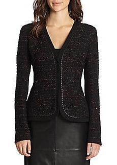 Lafayette 148 New York Shakira Jacket