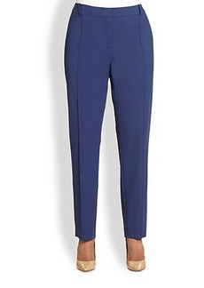 Lafayette 148 New York, Sizes 14-24 Seamed  Pants