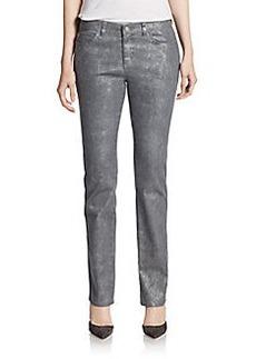 Lafayette 148 New York Skinny Jeans