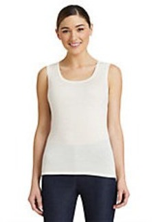 LAFAYETTE 148 NEW YORK Solid Tank