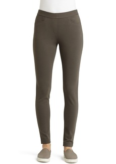 Lafayette 148 New York Trouser Leggings
