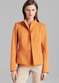 Lafayette 148 New York Zena Jacket