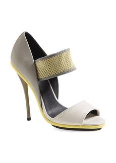 L.A.M.B. 'Barrie' Sandal (Women)
