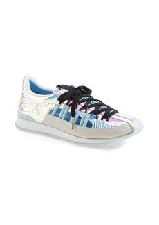 L.A.M.B. 'Bennie' Sneaker (Women)