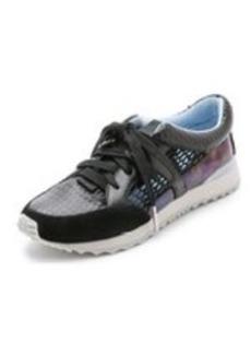 L.A.M.B. Benzo Jogger Sneakers