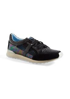 L.A.M.B. 'Benzo' Sneaker (Women)
