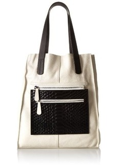 L.A.M.B. Beulah 2 Shoulder Bag