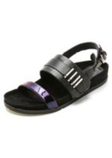 L.A.M.B. Bradyn Sandals