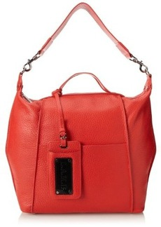 L.A.M.B. Brion Shoulder Bag