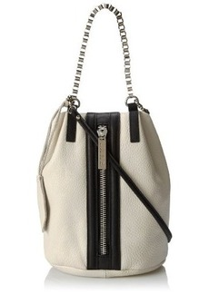 L.A.M.B. Chevy Cross Body Bag