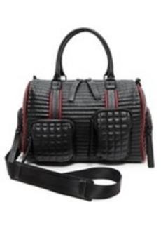 L.A.M.B. Eady Duffel Bag