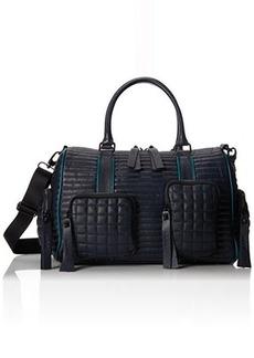 L.A.M.B. Eady Duffle Bag