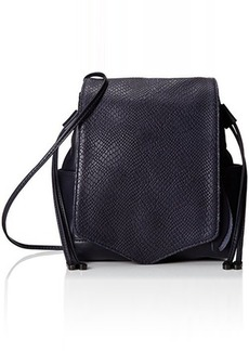 L.A.M.B. Edria Cross Body Bag