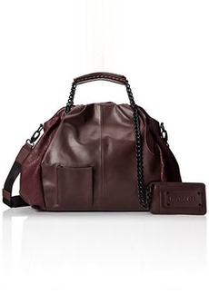 L.A.M.B. Ember Shoulder Bag
