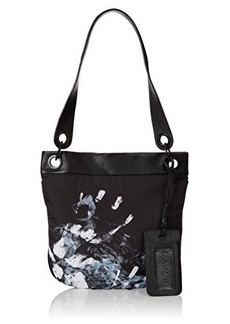 L.A.M.B. Enola Shoulder Bag