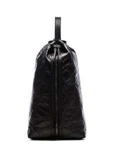Lamb Flynn Bag
