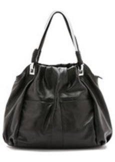 L.A.M.B. Gaze Hobo Bag